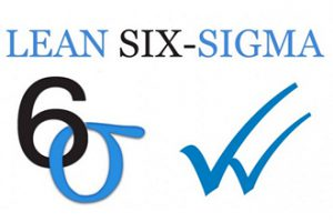 Lean_six_sigma