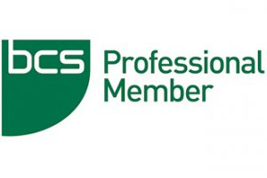 British_computer_society_professional_members