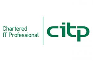 Chartered_I_T_professionals