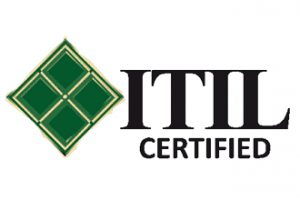 Info_technology_infrastructure_library_certified