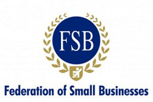 fedration of small businesses