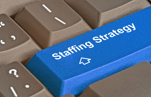 Corporate_staffing_strategy