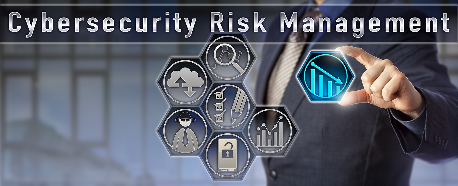 Cybersercurity_risk_management