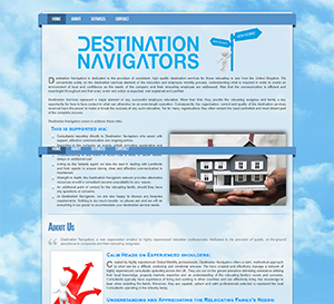 Destination_Navigators