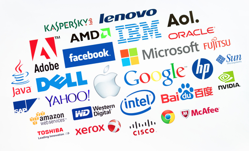 Leading_software_vendors