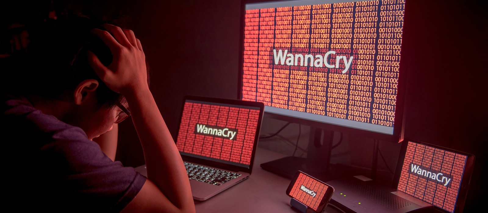 Wannacry_protection